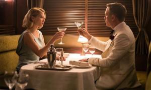 Licencia para anunciarse: ¿es la nueva película de 007 el spot más largo del mundo?