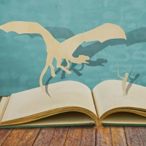 La esencia del marketing es el storytelling pero, ¿sabe su marca cómo contar historias? #WBFMAD