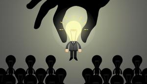 Salesforce apuesta por el talento y puede que sea lo que están buscando