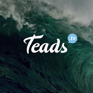 Teads anuncia un acuerdo con Moat para ofrecer a sus clientes métricas sobre la visibilidad de las campañas