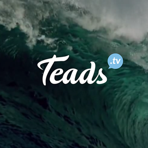 teads_logo