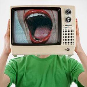 Las marcas que invierten en publicidad en televisión aumentan su valor en un 11%