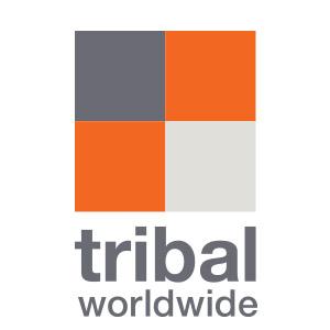 Tribal, el nuevo modelo de agencia que lidera la transformación digital