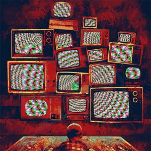 """Los """"marketeros"""" aman la Advanced TV pero aún no tienen muy claro que es"""