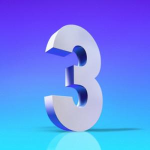 TV3, el éxito de la conexión