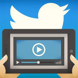 Amplify, el programa de publicidad de vídeo de Twitter, se prepara para pegar el estirón