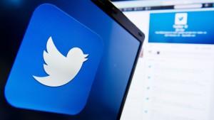 Twitter presenta Brand Hub, un completo paquete de analíticas para las marcas