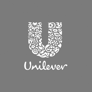Unilever lidera el e-commerce: sus ventas online crecen el doble que la media global