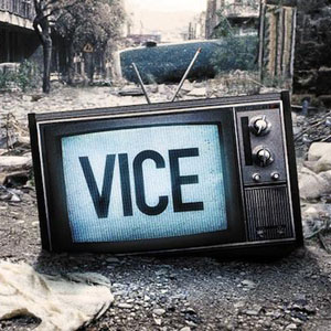 vice media 300