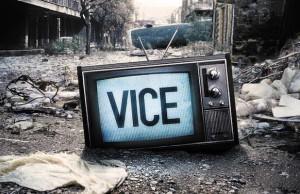 Vice Media dispuesto a entrar de lleno en el mercado televisivo europeo