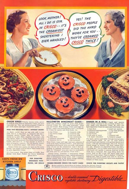 vintage ad (1)