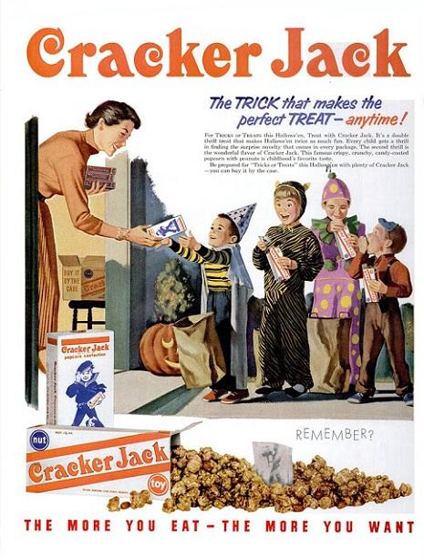 vintage  ad (10)