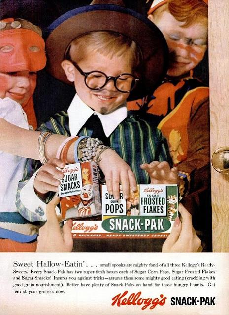vintage  ad (11)