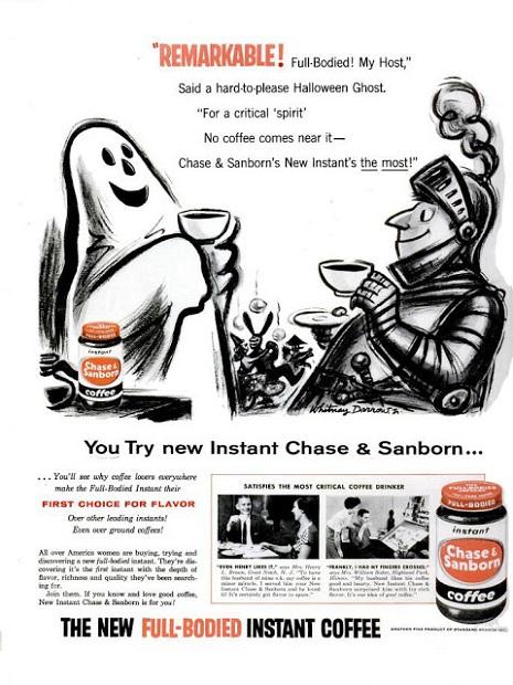 vintage ad (14)