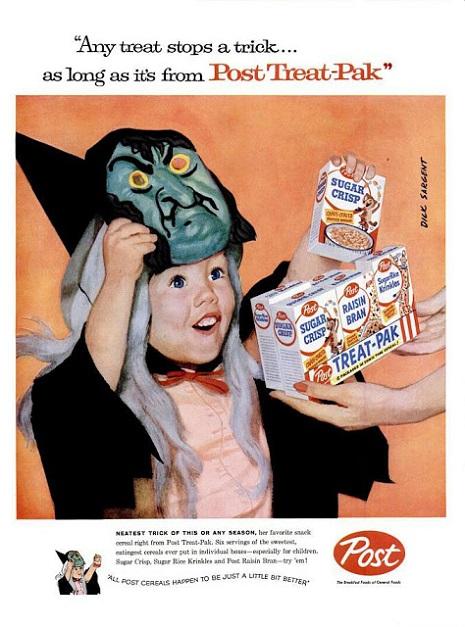 vintage ad (15)