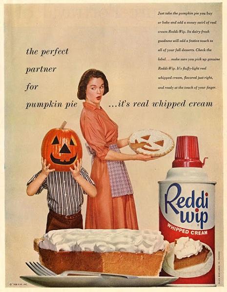 vintage  ad (16)