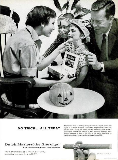 vintage  ad (18)