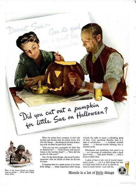 vintage ad (2)