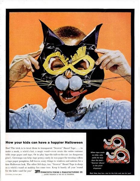 vintage  ad (22)