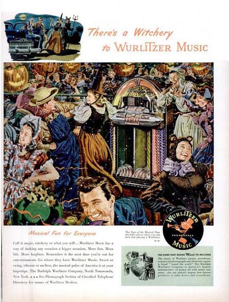 vintage ad (3)