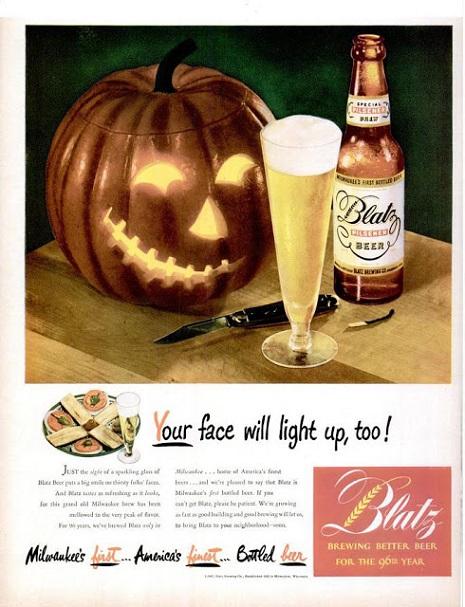 vintage  ad (4)