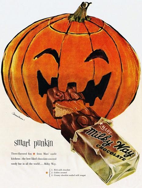 vintage ad (8)