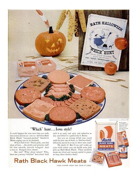 vintage ad (9)