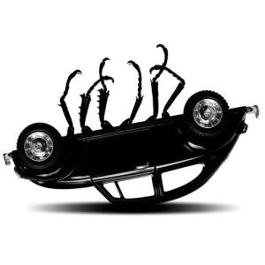 El #dieselgate deja a Volkswagen lleno de moratones (pero no en coma irreversible)