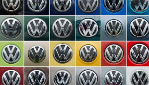 La marca Volkswagen pasa por el taller para ser más transparente, abierta y diligente