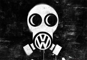 El #dieselgate provoca en Volkswagen una sangría de 3.500 millones de euros en pérdidas