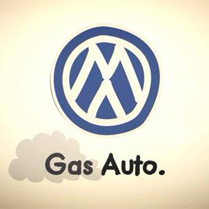 """Lo que los """"malos humos"""" del #dieselgate de Volkswagen esconden para las agencias"""