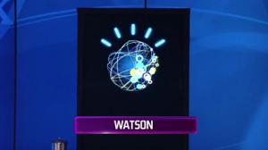 Bob Dylan y Ken Jennings hacen buenas migas con Watson, el superordenador de IBM
