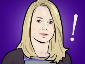 Yahoo! se encomienda a las búsquedas y la publicidad de Google para intentar salir del pozo