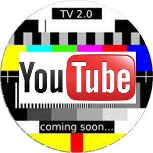 youtube television tv video digital online