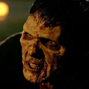 Ni los zombis están libres de las enfermedades de transmisión sexual, según este spot
