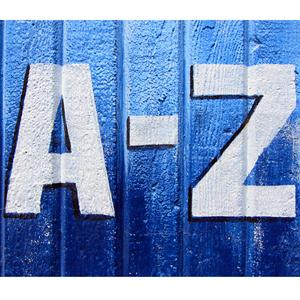 """Outbrain presenta la guía """"de la A a la Z"""" del Content Marketing"""