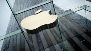5 razones por las que Apple podría convertirse en la empresa del billón de dólares