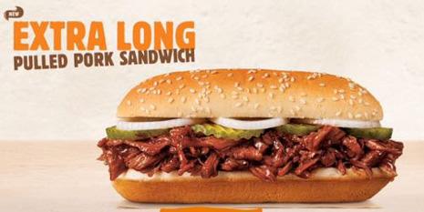 BK-Extra-Long-Pulled-Pork
