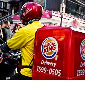 Burger-King-Delivery2