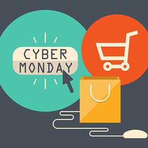 CYberMonday copia