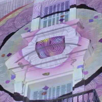Microsoft A Mural Project, la última iniciativa de VCCP Spain para Microsoft