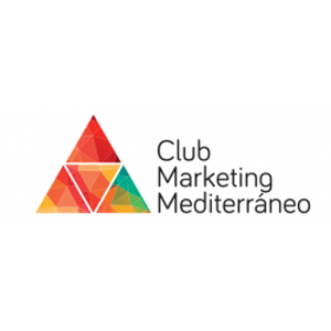 Club-Marketing-Mediterraneo