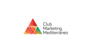 MarketingCMM, se constituye como el primer buscador de Marketing y Comunicación