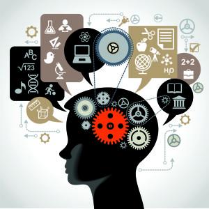 Creatividad e innovación para emprendedores – Bertrand Regader
