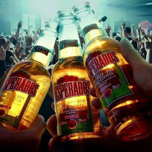 Desperados-botellas 300