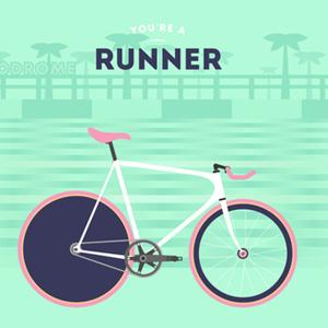 Dibujo-Runner2