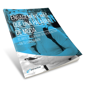 Engagement_Cover