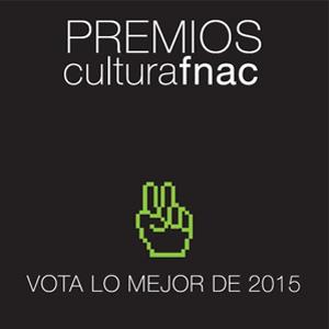 Nacen los Premios cultura, lo mejor en Cultura y Tecnología