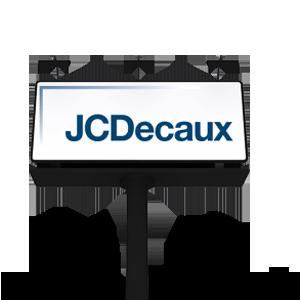 JCDecaux-a-la-une1