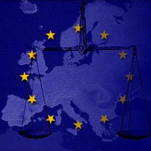 union europea europa justicia
